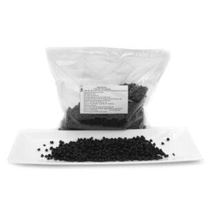 Socola minichip đen