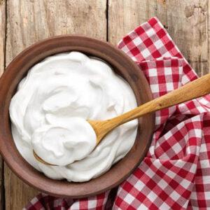 Tìm Hiểu Về Kem Tươi Whipping Cream Và Topping Cream